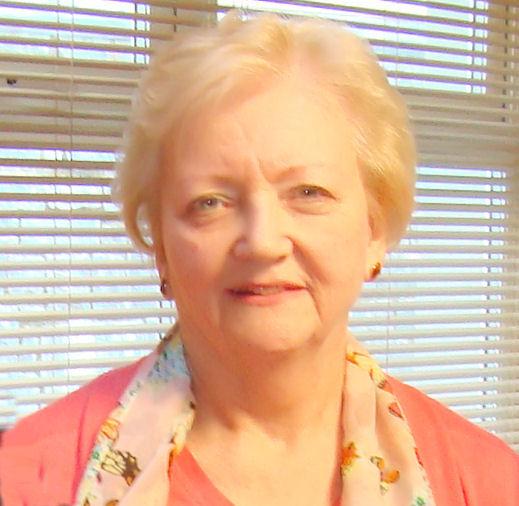 Helen Tully